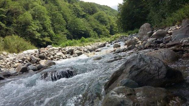 Cənubi Qafqazda ilk biosfer rezervat Azərbaycanda yaradılır