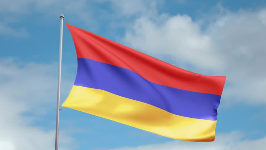 Ermənistan hökuməti