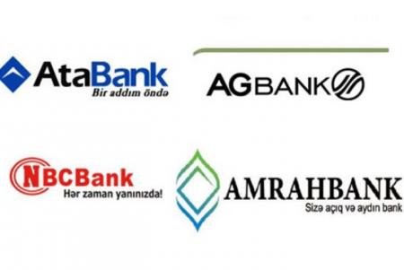 Bağlanan bankların bir çox əmanətçisi narazıdır – YATIRIMLAR SIĞORTASIZ HESAB EDİLİR