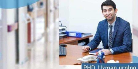 Əli Əhmədovun oğlunun klinikası - FOTO