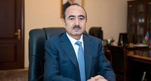 """Qohumu olan talançı """"JEK"""" müdirini necə televizyonçu ettdi... - FAKT"""