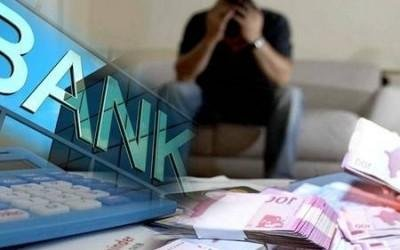"""""""ATA BANK""""ın ƏMANƏTÇİLƏRİ ÇIXILMAZ VƏZİYYƏTƏ SALINIB – Fond və Mərkəzi Bank vətəndaşlardan nə istəyir?"""