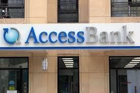 """""""AccessBank"""" BAĞLANA BİLƏR... - GƏLİŞMƏ"""