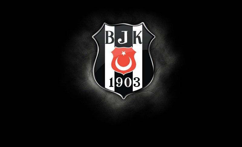 """""""Beşiktaş""""ın iki oyunçusu koronavirusa yoluxub"""