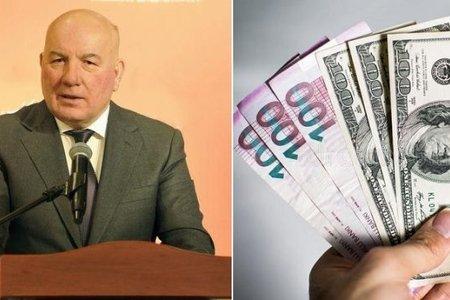Dollar satışı ilə bağlı müəmma: - Milli Bank o təlimatı verib, yoxsa...