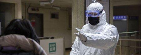 Koronavirus xəstələri ailələrinin ümidinə buraxılır... - lakin əsas suala cavab yoxdur