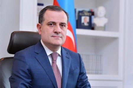 Təhsil Naziri Ceyhun Bayramova MÜRACİƏT… -