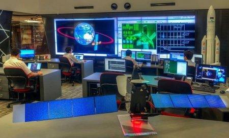 Kosmos, Mərkəzi Neftçilər Xəstəxanası, zəfəran... - nəsə bir şey çıxacaq