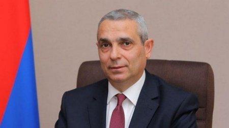 """Şok etiraf: """"ABŞ hökuməti Qarabağa..."""" – Azərbaycana qarşı təxribat"""