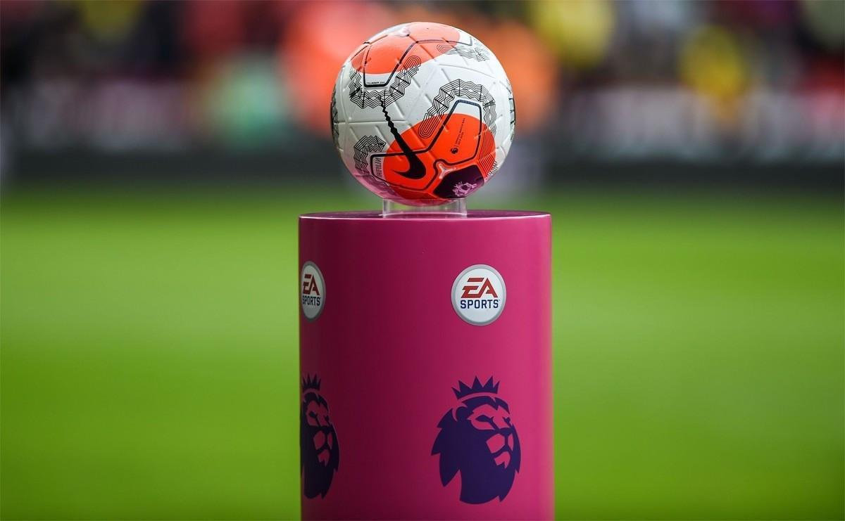 İngiltərə klubunun futbolçusu koronavirusa yoluxdu