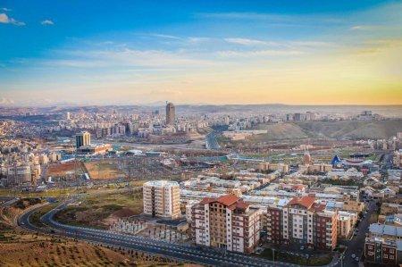 Güney Azərbaycan AYAQDA - Tovuz mitinqləri keçiriləcək