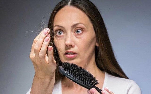 Bu qidalar saçların tökülməsini sürətləndirir