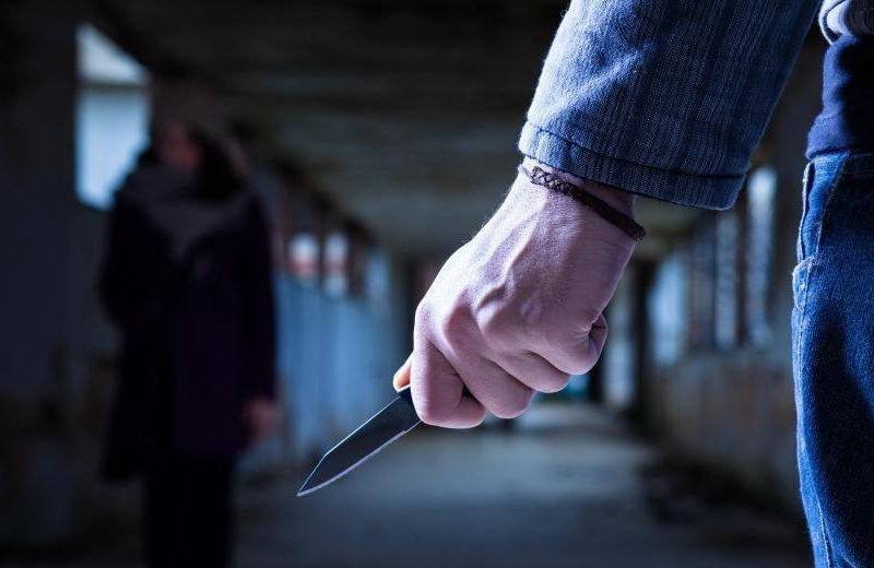 Bakıda 26 yaşlı gənc bıçaqlandı
