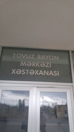 Tovuz səhiyyəsində özbaşınalıq davam edir - NARAZILIQ...