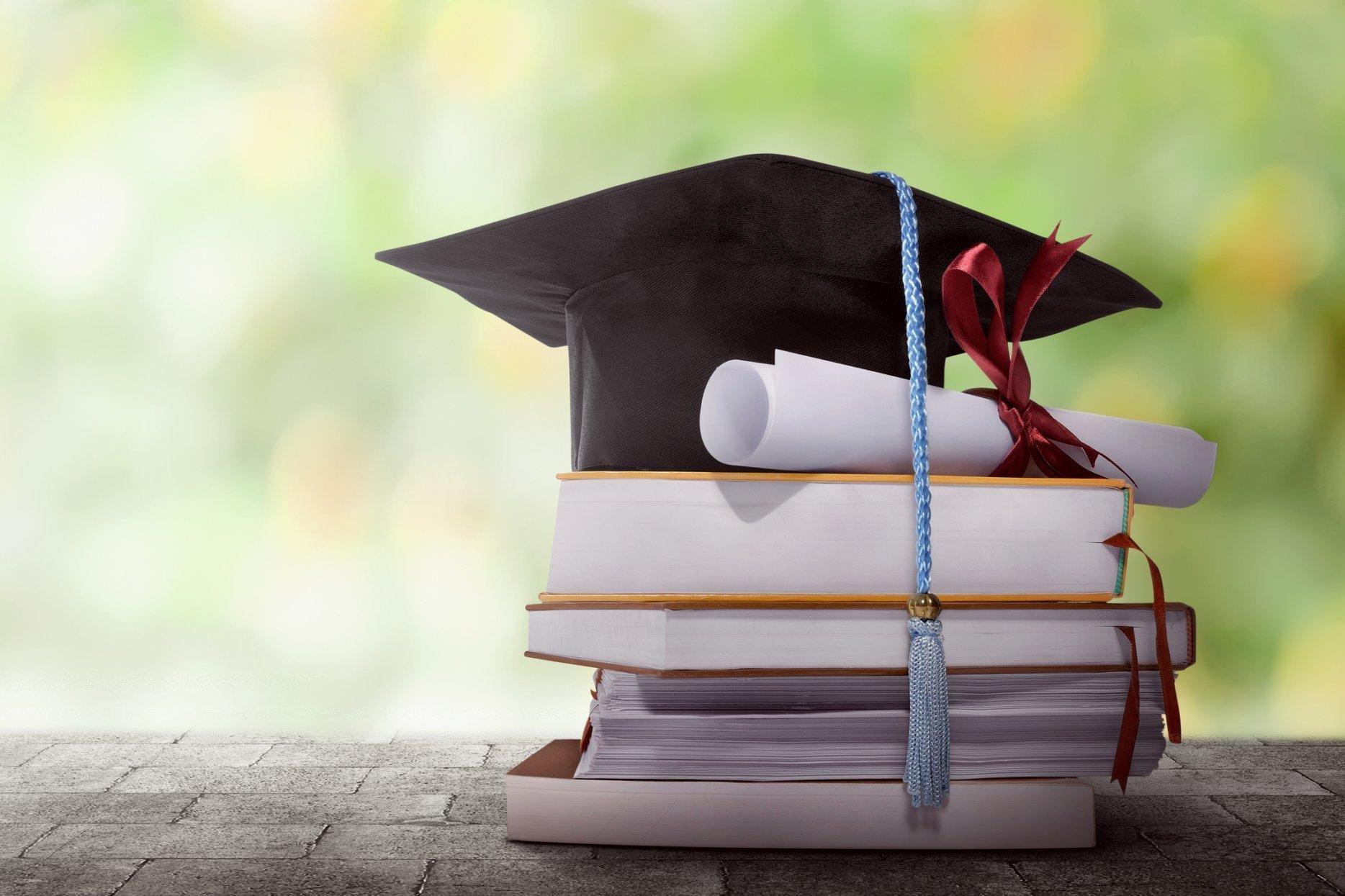 24 azərbaycanlı Çində təhsil almaq imkanı qazandı
