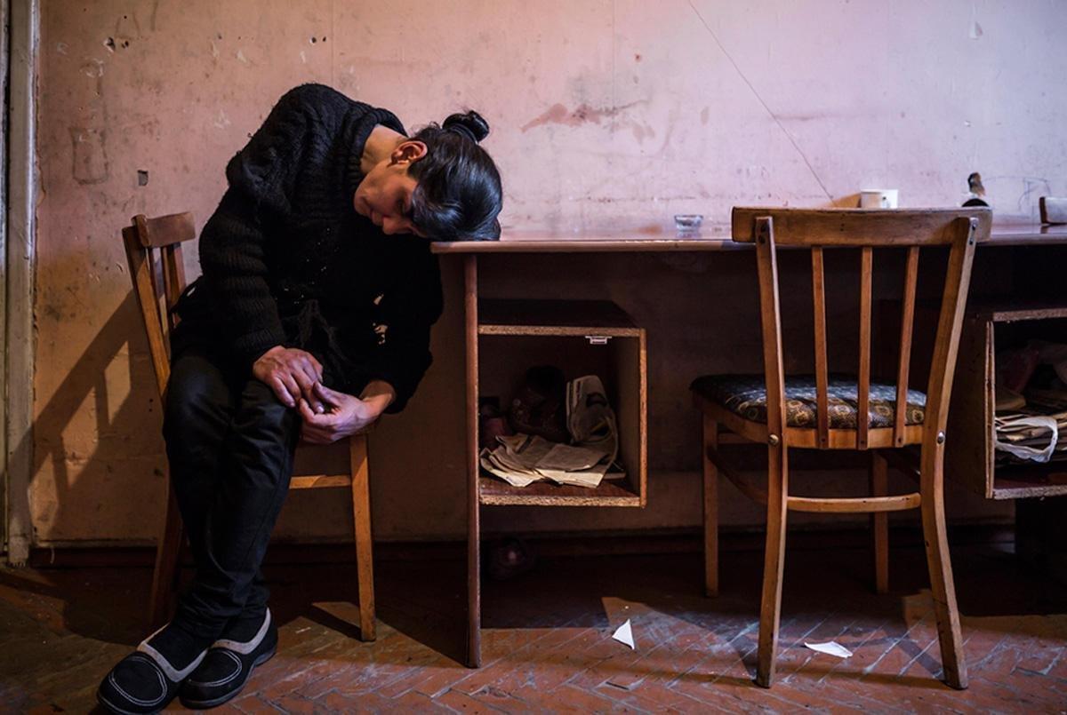 Ermənistanın xarici borcu maliyyə təhlükəsizliyi üzrə bütün normaları aşıb
