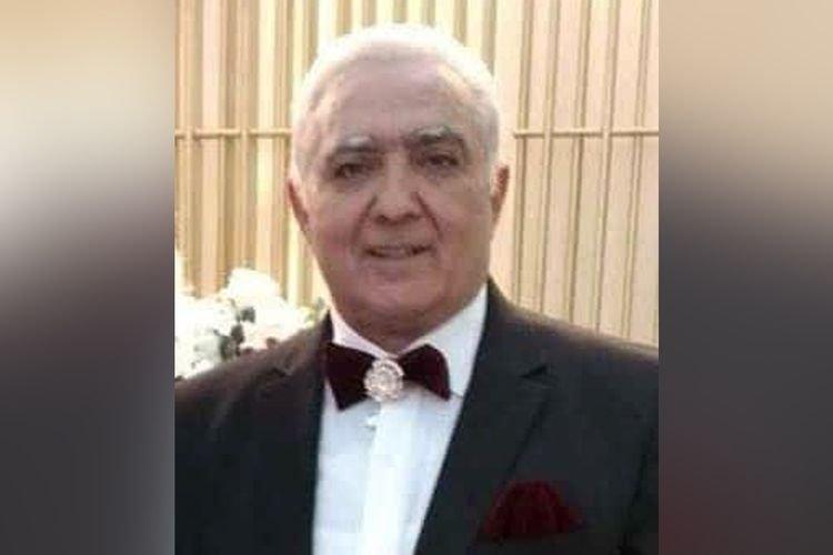 YUĞ Teatrının keçmiş direktoru koronavirusdan vəfat edib