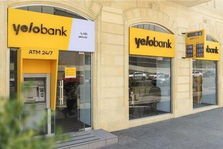 Adını dəyişən bankın zərəri 2 dəfə artdı: - Kapitalı azalır
