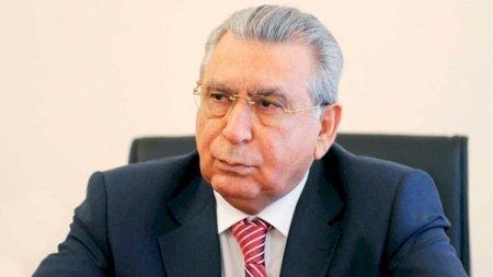 Ramiz Mehdiyev bu qurumların ləğvinin qarşısını niyə aldı? – Prezident sərəncam versə də...