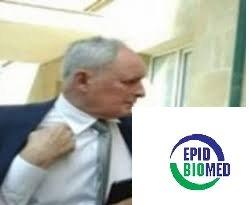 """Şirəliyev """"Epidbiomed"""" şirkətini necə"""