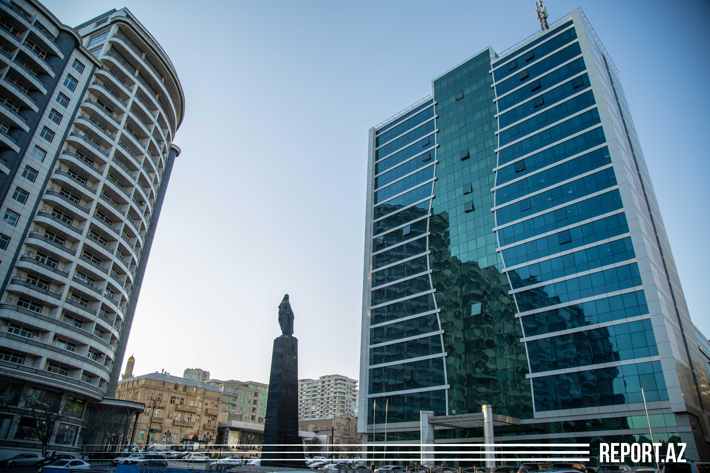 Nazirliyin 319 əməkdaşı barədə intizam tənbeh tədbirləri görülüb