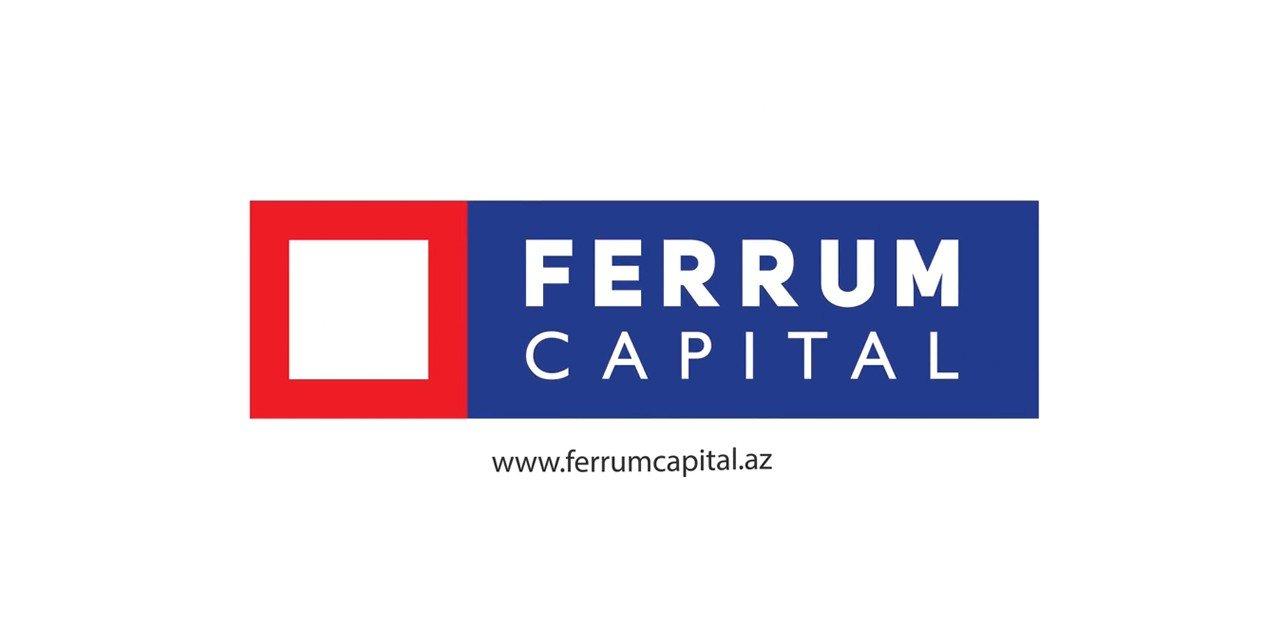 """""""Ferrum Capital""""a Azərbaycan qanunları kar etmir? - GİLEY"""