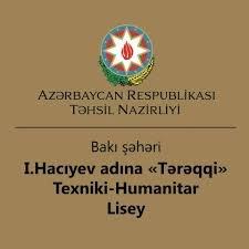 """""""Tərəqqi"""" texniki-humanitar liseyində yerlər SATILIR? - GİLEY"""