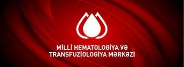 """Milli Hematologiya və Transfuziologiya Mərkəzində nə baş verir? - """"Övladlarımız qanköçürmədən sonra hepatitə yoluxub"""""""
