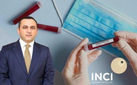 Koronavirus testləri TƏBİB-in monopoliyasındakı klinikalardan çıxarılır? - İDDİA