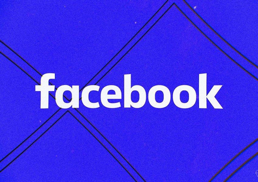 """""""Facebook""""un səhmləri ilk dəfə 300 ABŞ dolları həddini ötüb"""