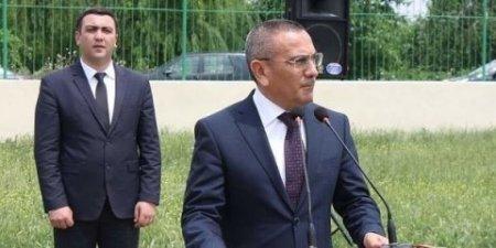 Alimpaşa Məmmədov barədə siyasi qərar verildi: - Cəzalandırılsın!