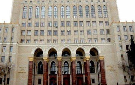 Ramiz Mehdiyev prezident seçildikdən sonra AMEA-da pullar hara xərclənib? – TAM SİYAHI