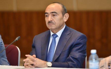 Əli Həsənovun 2 milyard manatlıq gizlin səltənəti - SİYAHI