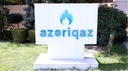 """Smart sayğaclar mexaniki sayğaclarla niyə əvəzlənir? – """"Azəriqaz""""a SUALLAR"""