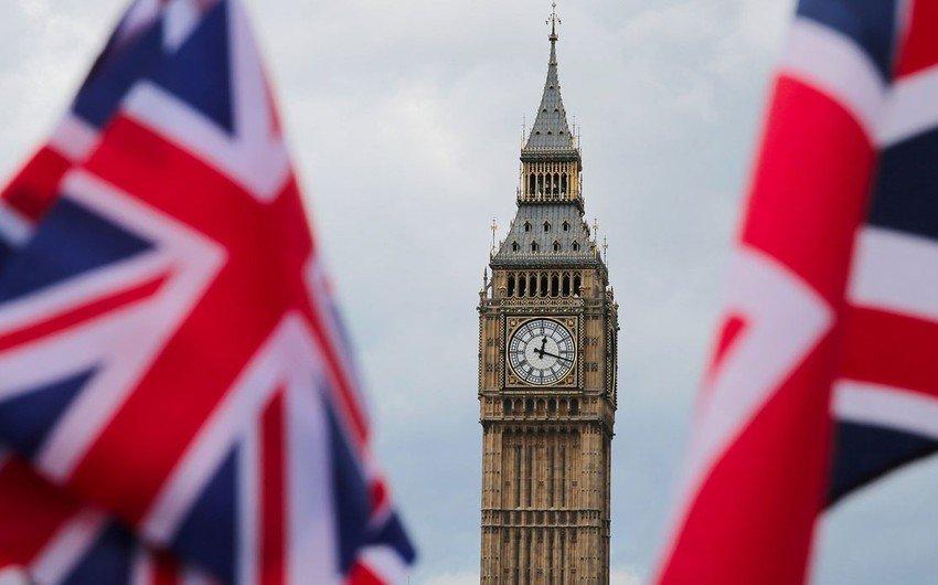 """Britaniya hökuməti: """"Brexit""""dəki düzəlişlər beynəlxalq hüquqa ziddir"""