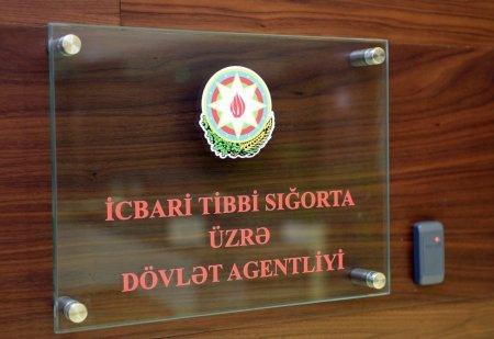"""""""6 aydır maaş əlavələrini almırıq"""" - ETİRAZ"""
