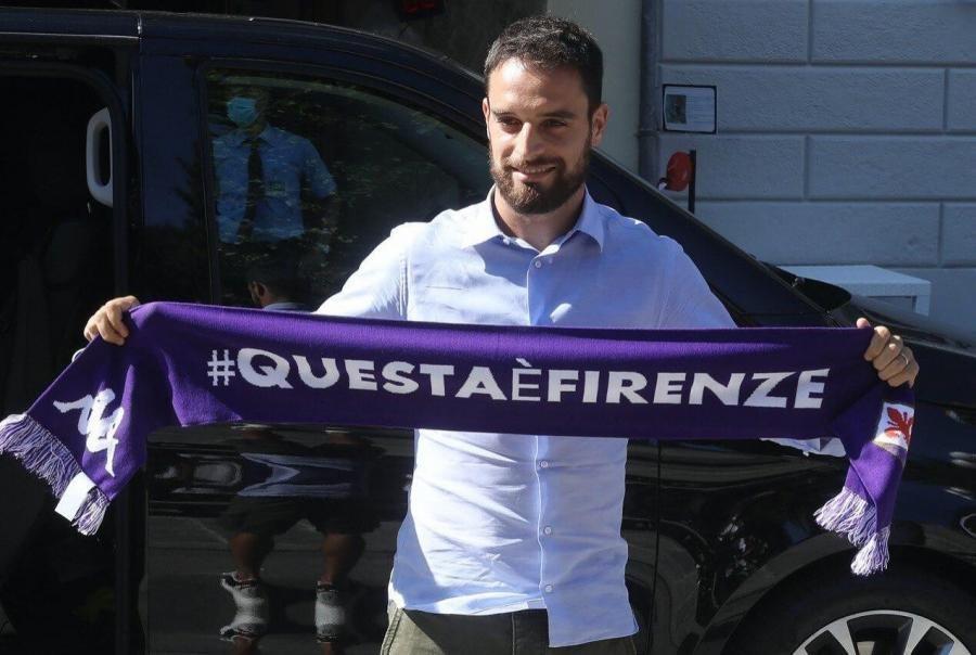 """""""Fiorentina"""" Bonaventuranı aldı - Rəsmi"""