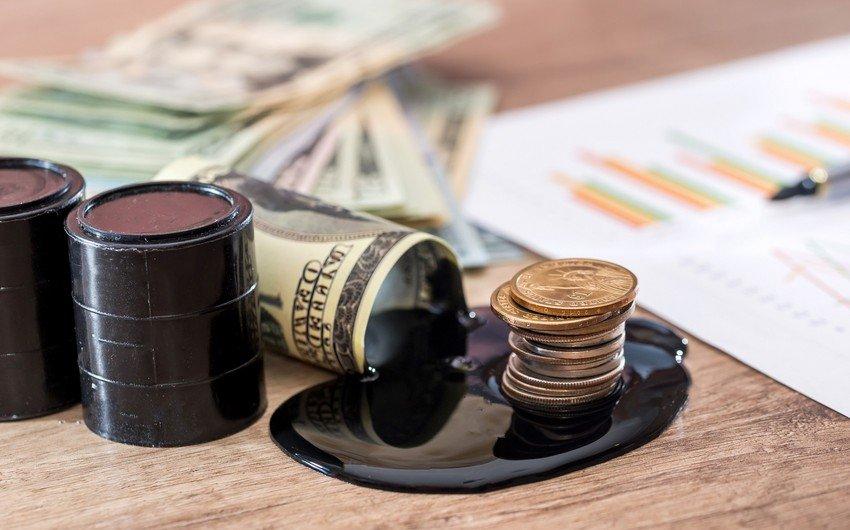 Azərbaycan neftinin qiyməti yenidən 40 dolları ötüb