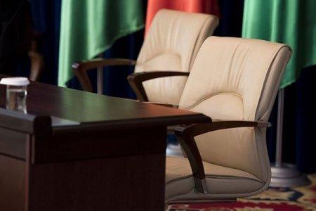 Daha bir məmur üçün YOLUN SONU: - Prezidentin danladığı icra başçısı işdən çıxarılır?