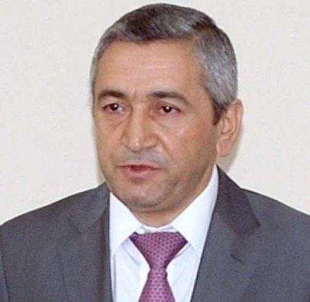 Adil Vəliyevin rayonunda süpürgəçinin də puluna göz dikiblər... -