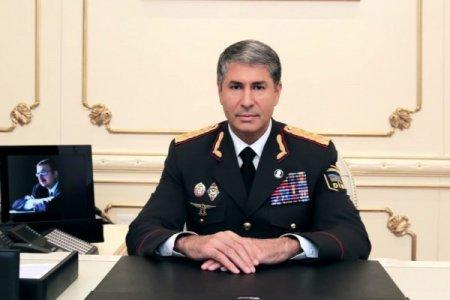 Nazir Ağayevi