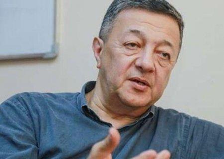 """""""Hər kəsin torpaqlarımızın azadlığı ideyası ətrafında birləşməsi çox yaxşıdır"""""""