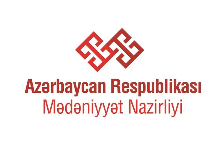 """""""Qarabağ – mədəniyyətimizin beşiyi"""" adlı layihəyə start verilir"""