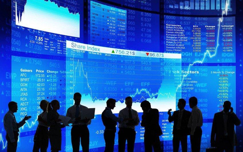 Nyu-York Birjasında əsas indekslər ucuzlaşı