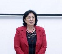 Deputatdan Tarix dərsliyini yazanlara sərt İTTİHAM -