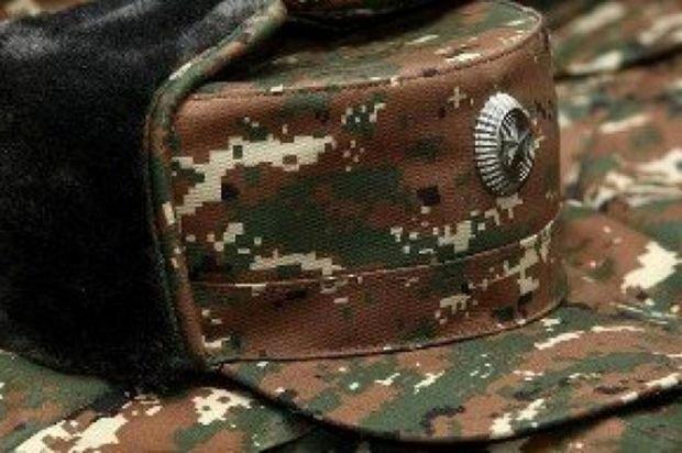 Düşməndən növbəti etiraf: Azərbaycan Ordusu daha 30 erməni işğalçını məhv etdi