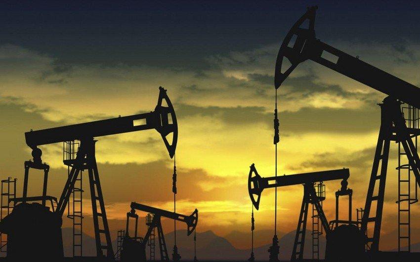 Azərbaycan neftinin qiyməti 42 dolları ötüb