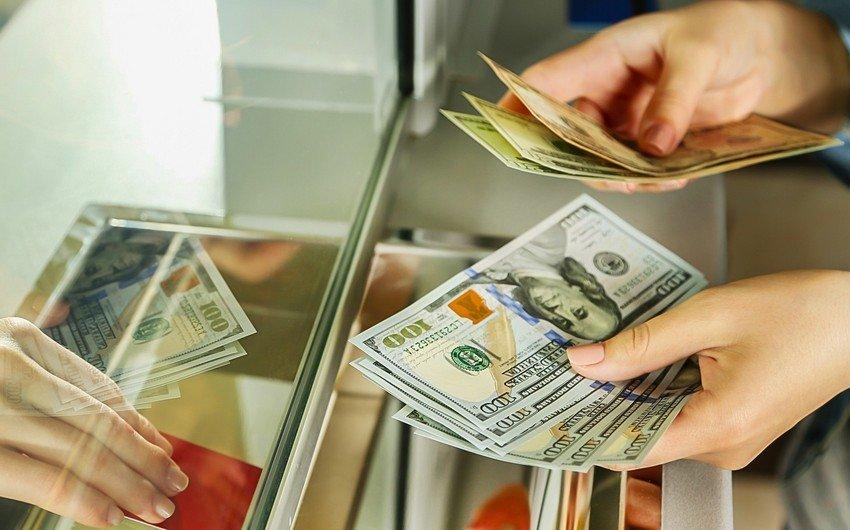 Rusiyadan kapital axını 66% artıb