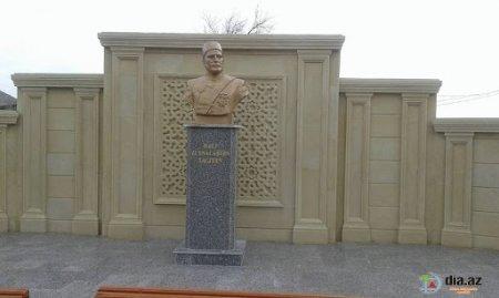 Hacı Zeynalabdin Bələdiyyəsində saxta imza qalmaqalı - İLGİNC FAKT