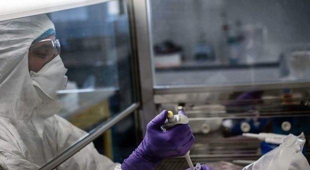 Azərbaycanda sutka ərzində daha yeddi nəfər koronavirusdan öldü: 714 yeni yoluxma